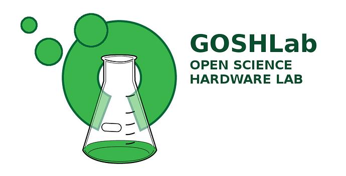 GOSHLab_logo