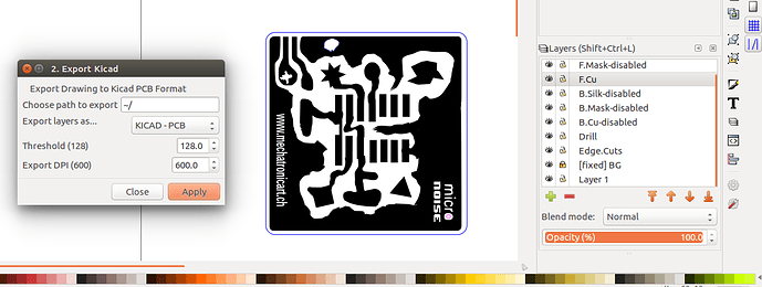 Screenshot_inkscape-Preps