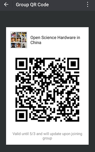 OSH_in_china_wechat_april26