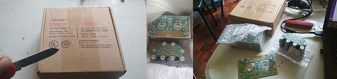 PCB_fabrications_steamhead