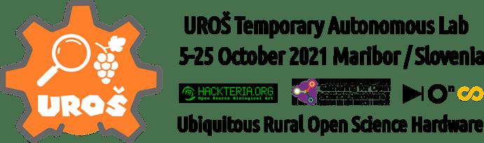 UROS_TAL_Logo_withText