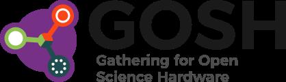 GOSH Community Forum